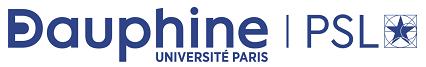 Nouveau_logo_dauphine_2.png